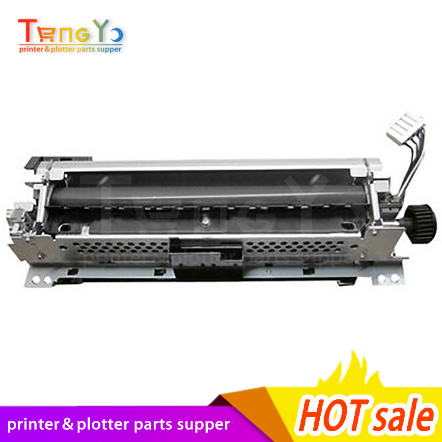 100% Original New RM1 8508 000CN RM1 8508 000 RM1 8508 Fuser Assembly Unit For HP M521/M525 Heating Unit/Fuser Assy-in Printer Parts from Computer & Office    1