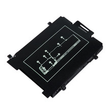 Laptop Hdd Caddy For HP EliteBook 720 725 740 745 750 755 820 840 850 G3 Zbook 14 15 17 15U G3 G4 Bracket(China)