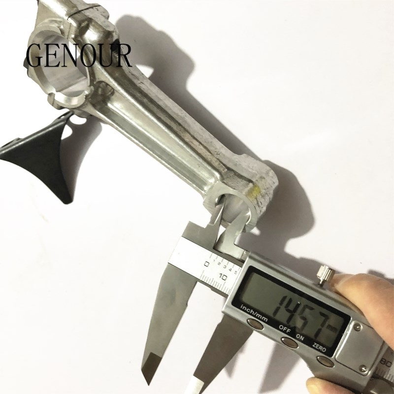 EY28 rod-5