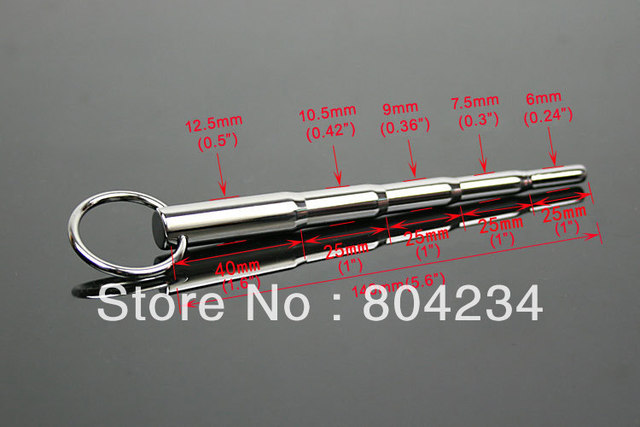 140mm   long sounds male belt male chastity    sounds  catheter    dilator, chastity   penis enlargement  Sex Products