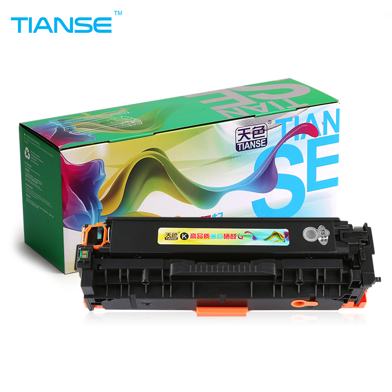 TIANSE for CRG 718 crg718 crg 118 crg 318 CRG318 CRG118 CRG418 toner cartridge for Canon LBP MF8350 MF 8350 7660 laser printer 1pk crg 319 crg319 crg 319 crg319 toner cartridge laser toner cartridge for canon lbp 6300 6650 1167 printer