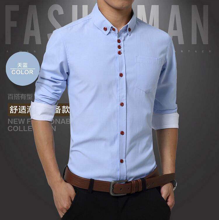 Business Shirts Cheap