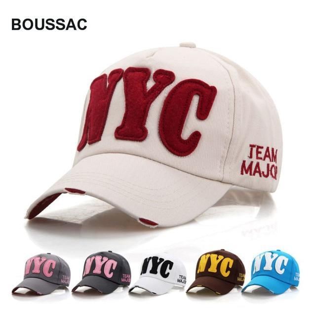 527ab0a302b Fashion Letter Jeep Baseball Caps Women Hip hop Dad Hat Mountain climbing  Sun Hat Cotton Snapback Casquette Adjustable KBBH04