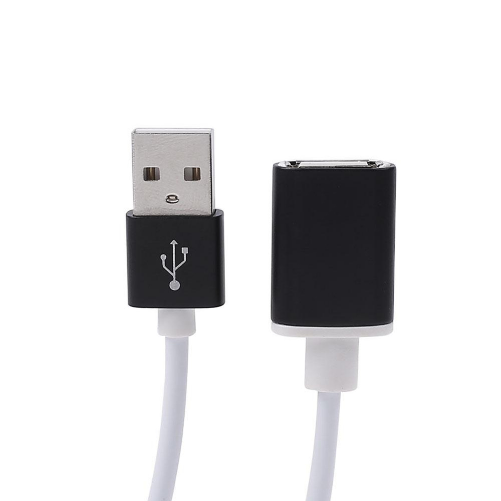 WECAST Professional Wired TV Stick Dongle Cast Screen Mirror HDTV ...