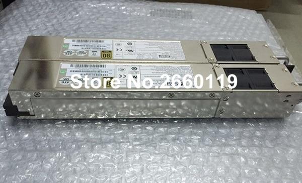 power supply for C200M1 C210M1 YM-2651B 650W fully tested стоимость