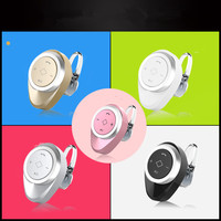 Cdragon T 5 Bluetooth Headset Headset Ear Ultra Small Wireless Mini Earbuds Stealth Motion Multi Colors