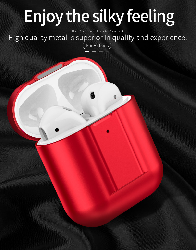 Case For AirPods (4)