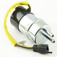 petrol pump gas pump Fuel Pump FOR KAWASAKI 49040 1063 Ninja ZX10 ZX1000B ZG1200 Voyager XII VN1500 VN 15 VN1500 Vulcan 1500L 88|  -