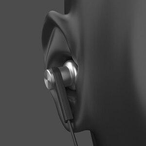 Image 5 - שיאו mi היברידי אוזניות