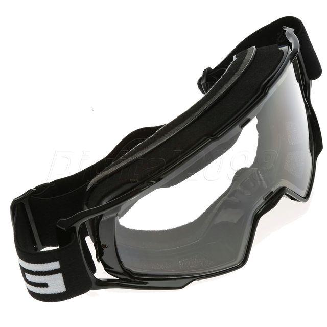 d50175ca4 Yetaha Motocross Dirt Bike ATV Goggles Snowboard Óculos de Sol Ao Ar Livre  Motor Fora Estrada Corrida Surf