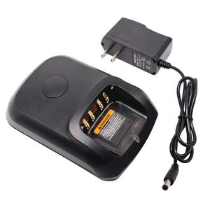 Image 1 - WPLN4226 WPLN4234 Rapid Charger for Motorola DP2400 DP2600 DP3400 DP3601 DP4401 DP4600 DP4801 DP4800e XPR6350 DGP4150/6150 P8200
