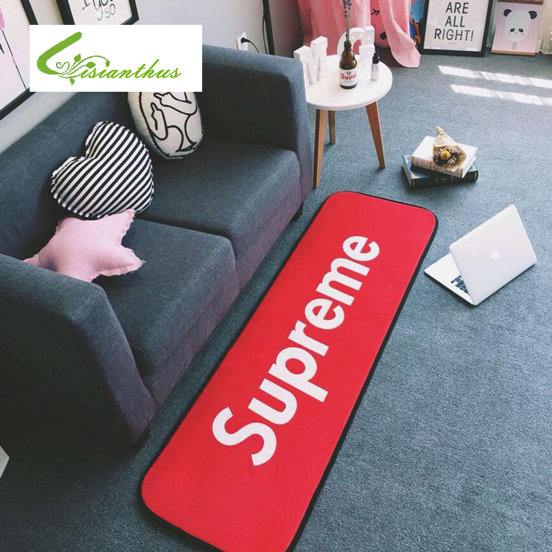 Online Get Cheap Kitchen Floor Mats Aliexpress Com
