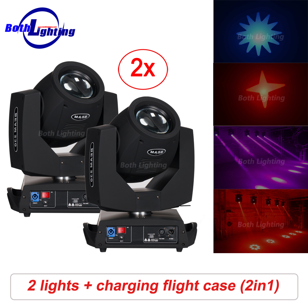 Professional Stage Light Sharpy <font><b>Beam</b></font> Moving Head Light 230w <font><b>Beam</b></font> 7r Moving Head <font><b>Beam</b></font> <font><b>230</b></font> Light for DJ Disco Party Show image