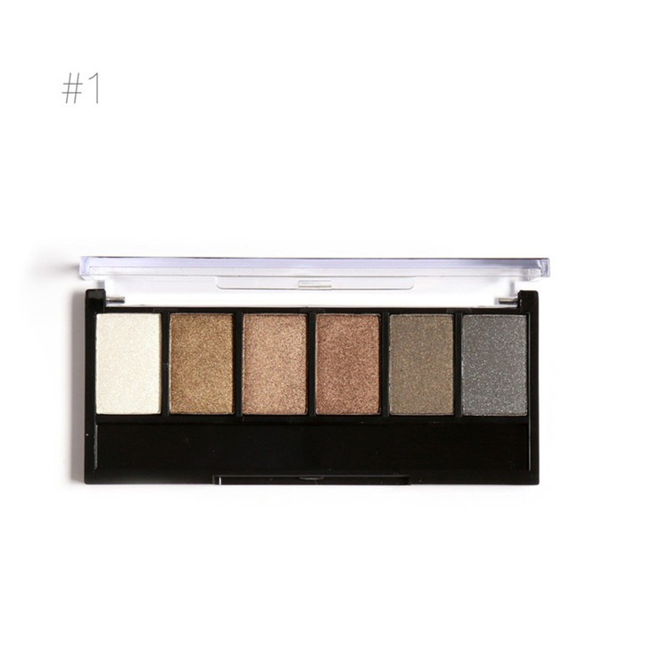Professional-6-Colors-Eyeshadow-Palette-Glamorous-Smokey-Eye-Shadow-Shimmer-Colors-Makeup-Kit-by-Focallure