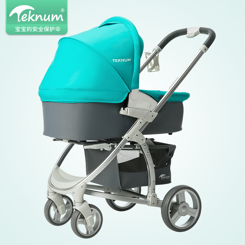 2019 new 2 in 1 stroller can sit and fold high landscape baby stroller 0-3 years old light newborn children push stroller2019 new 2 in 1 stroller can sit and fold high landscape baby stroller 0-3 years old light newborn children push stroller