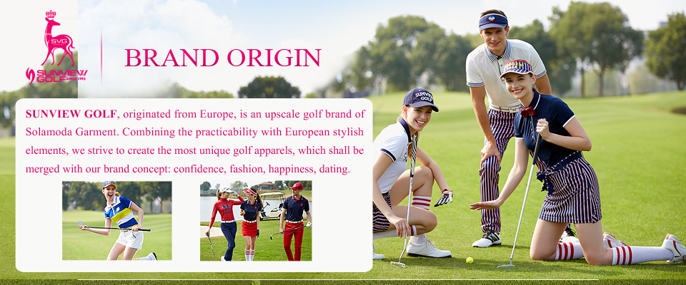 SUNVIEWGOLF Official Store - Small Orders Online Store on