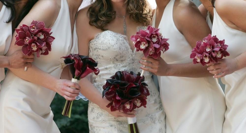 dark-red-calla-lily-orchid-bouquets