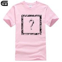 Xxxtentacion American rapper T-Shirt Fashion Casual Fitness Cool O-neck Men's T Shirt Summer Short Sleeve Men Print Tees T280