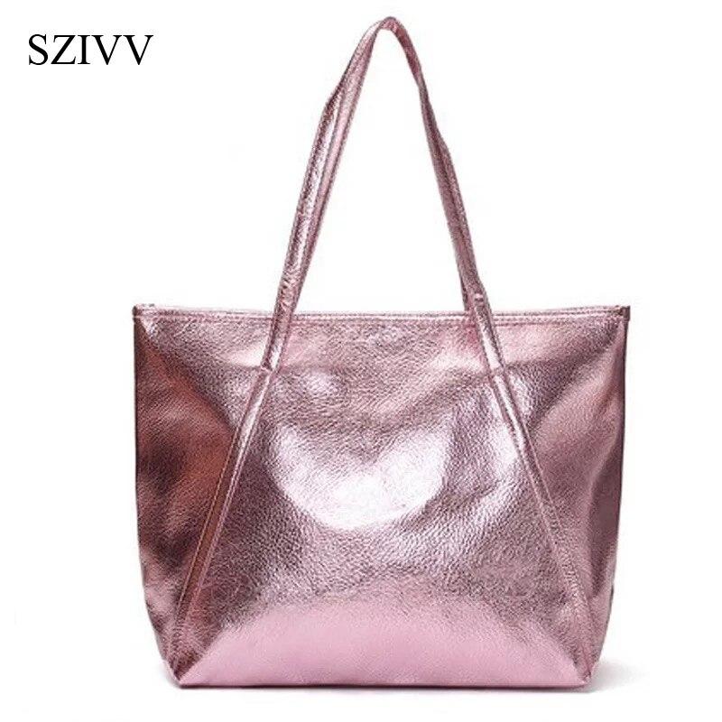 415971623947 Розовый Повседневное кожаные сумочки Для женщин клетчатые рюкзаки женские  сумки ...