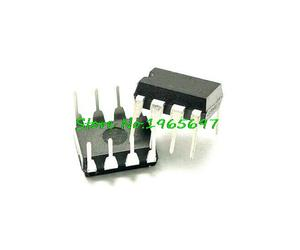 1pcs/lot TDA0161DP TDA0161 0161DP DIP-8 In Stock