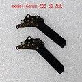 5 unids hoja obturador de cortina/obturador hoja de reparación de piezas para canon eos 6d; ds126402 slr