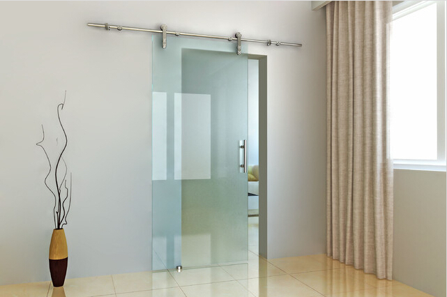 Compare prices on sliding glass door hardware online for Six foot sliding glass door