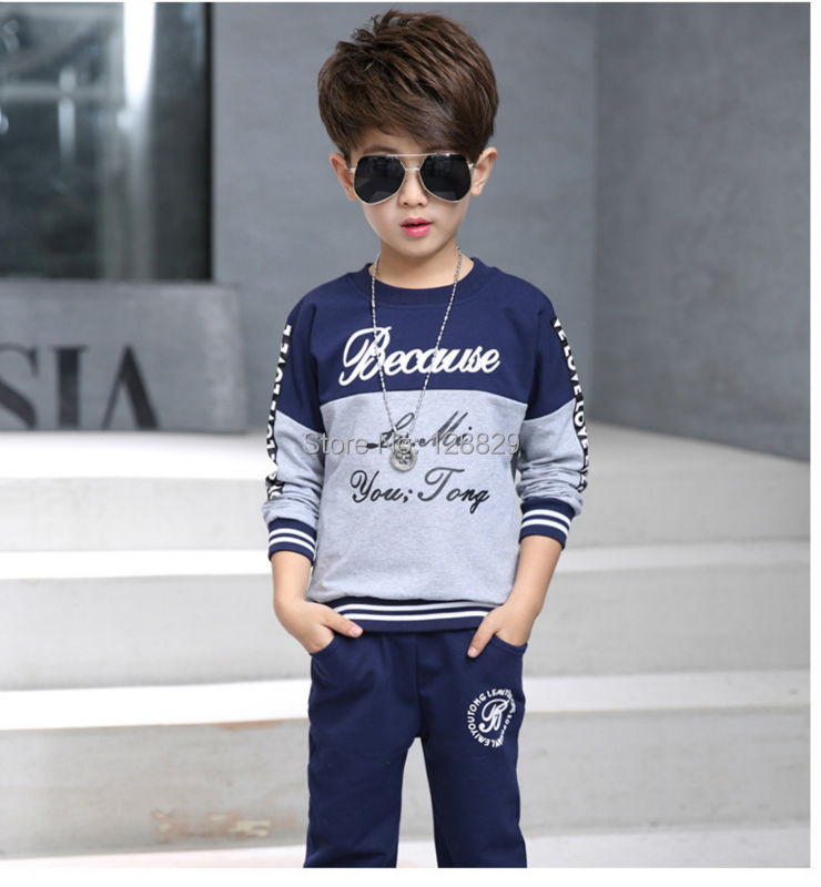 Boys Outfits (3)