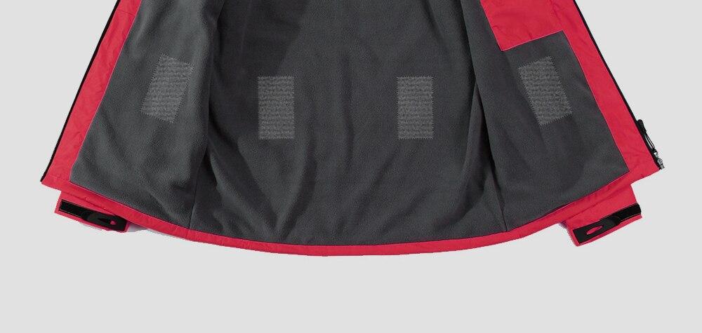 WNJ46-Heated-Jacket-Red_16