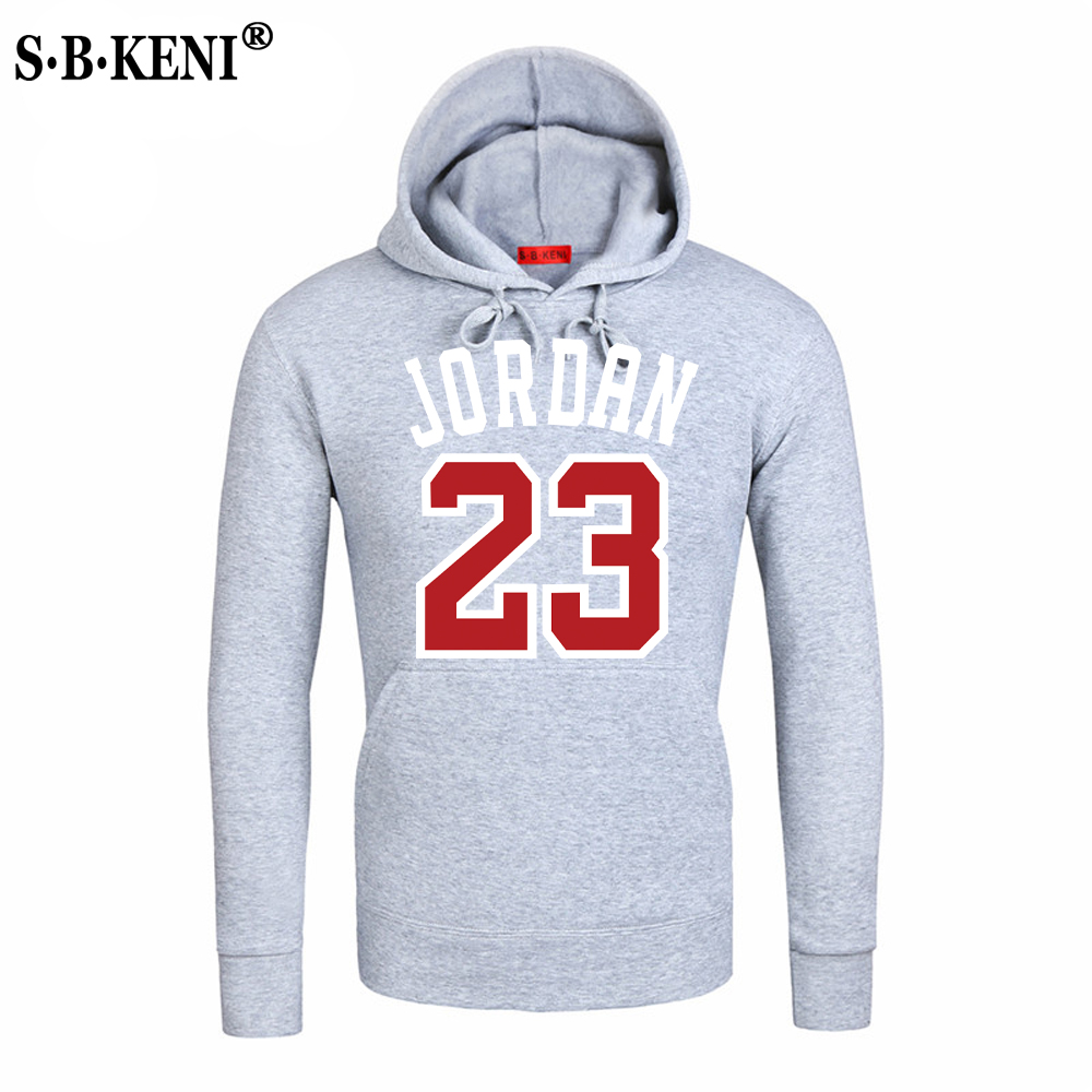 c0342257554283 Fleece Jordan Hoodies Men 23 Printed Mens Hooded Sweatshirts Sportswear  Black Pink Streetwear Hip Hop Pullover Hoody Tracksuit
