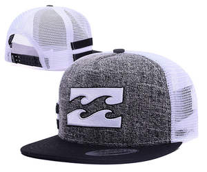 1f6fb074 tisepo 2018 Hip Hop baseball cap snapback cotton hats