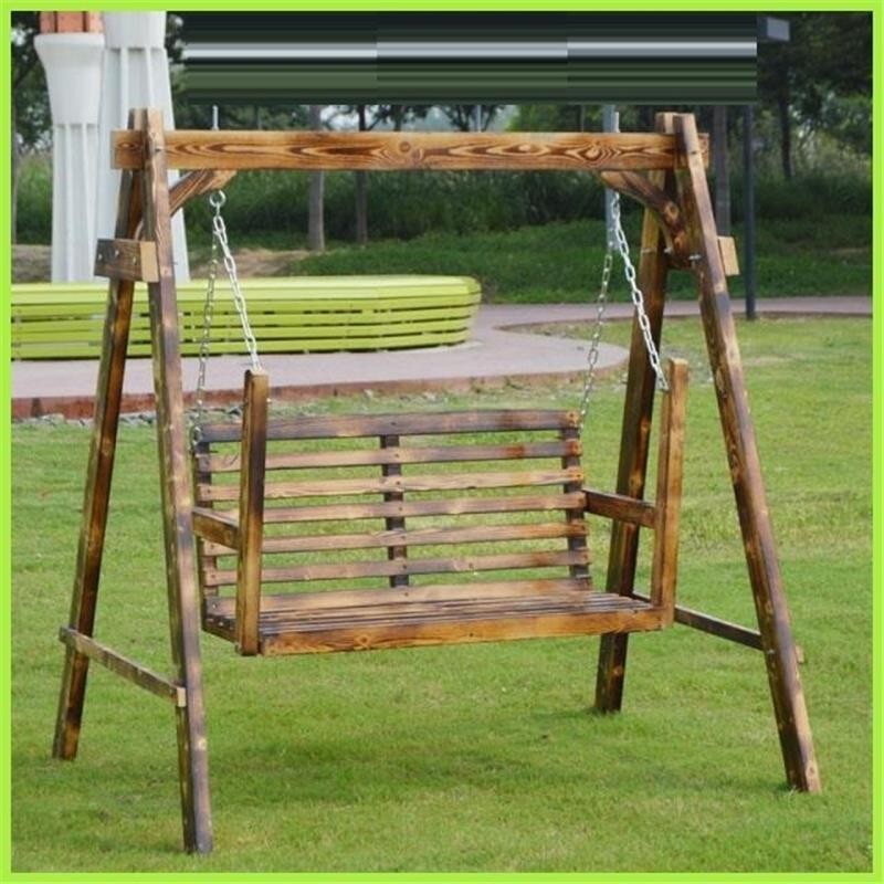 Tuinset tuinmeubels meble ogrodowe schommel hanging chair ...