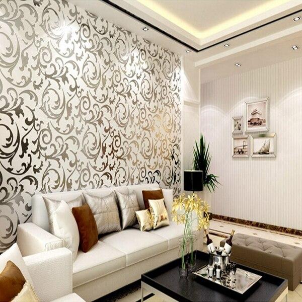 House designs wallpaper  House designs wallpaper House design. House Wallpaper Designs