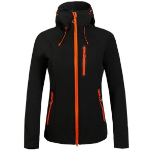 Outdoor Women Waterproof Rain
