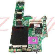 цена на for Lenovo ibm thinkpad SL410 laptop motherboard 63Y2096 GM45 DDR3 Free Shipping 100% test ok