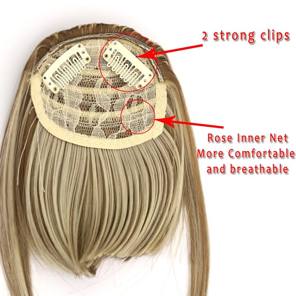 SHANGKE-Fringe-Clip-Dans-Les-Cheveux-Frange-Postiche-Clip-En-Extensions-de-Cheveux-R-sistant-La (2)