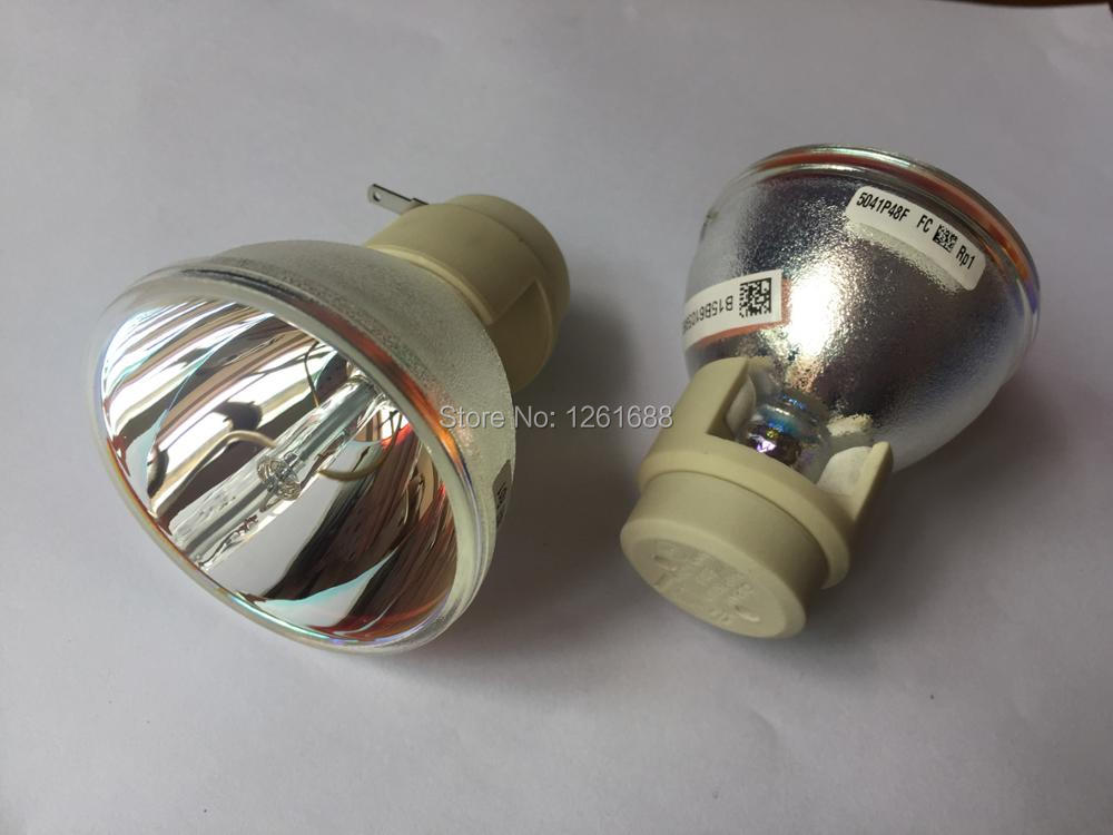 P-VIP 180/0.8 E20.8 for VIEWSONIC PJD6653w PJD6653ws projector lamp bulb RLC-070 new original rlc 072 p vip 180 0 8 e20 8 original projector lamp with housing for pjd5233 pjd5353 pjd5523w