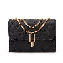 high quality pu Female bag women Shoulder Bags women's handbags Clutch Evening Bags Messenger Bag Small Wide shoulder strap цена и фото