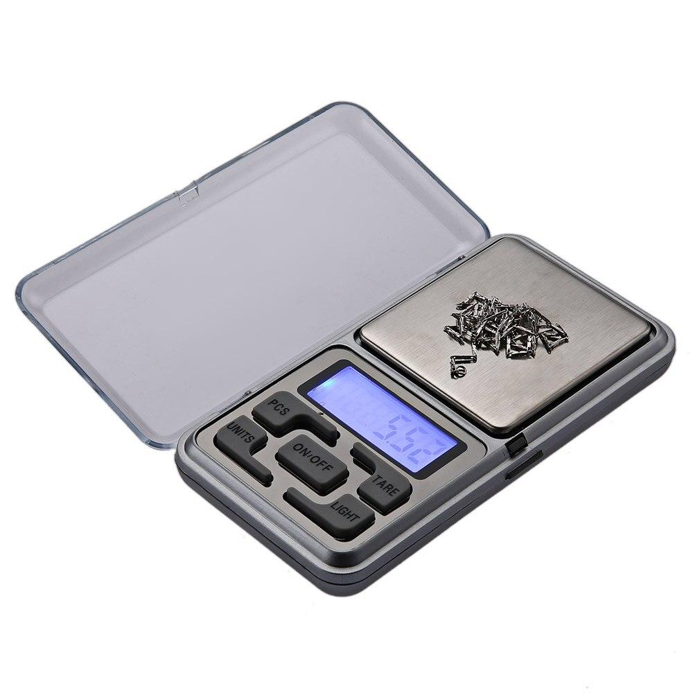 200g x digital scale diamond jewelry gold herb for Mini digital jewelry pocket gram scale