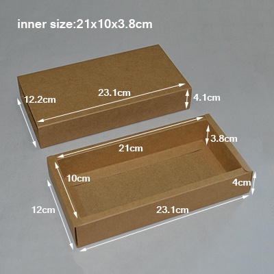 21x10x3.8cm-400