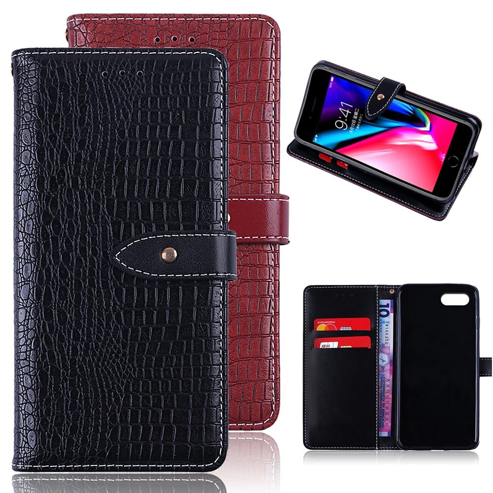 UTOPER For Huawei Mate 9 Pro Luxury Wallet Case Hold PU Leather Flip Case For Huawei Mate 9 Case For Huawei Mate 7S Mate S Case
