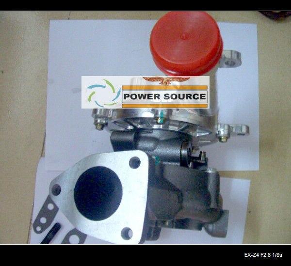 CT16V 17201-OL040 17201-30110 Turbo Turbocharger For TOYOTA Landcruiser Hilux Hi-lux D4D 2005- ViGO 3000 1KD-FTV 1KD 1KDFTV 3.0L free ship turbo cartridge chra ct16v 17201 ol040 17201 30110 turbocharger for toyota landcruiser hilux viigo 3000 1kd ftv 3 0l d