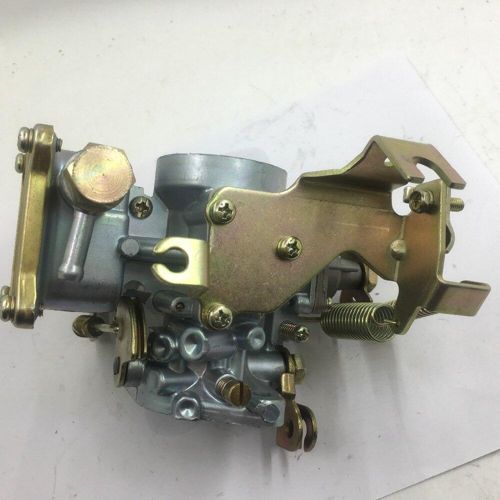 sherryberg carburettor carb carby new carburetor carb fit vintage rh aliexpress com