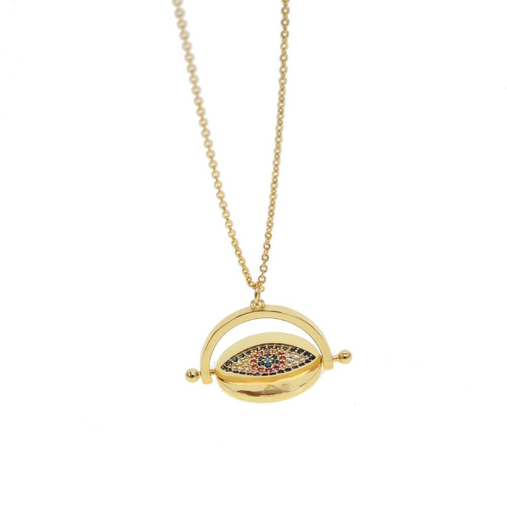 01bd2dbed6a8 Cheap Collar de lentejuelas de oro en movimiento
