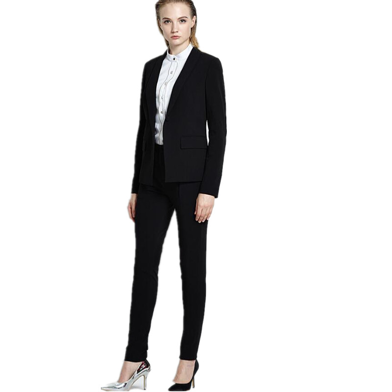 Compare Prices on Ladies Suits Custom- Online Shopping/Buy Low ...