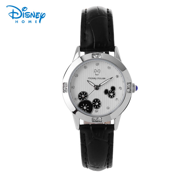 compare prices on mouse disney online shopping buy low price 100% genuine disney mickey mouse brand military watch men s watches quartz watch men outdoor sports