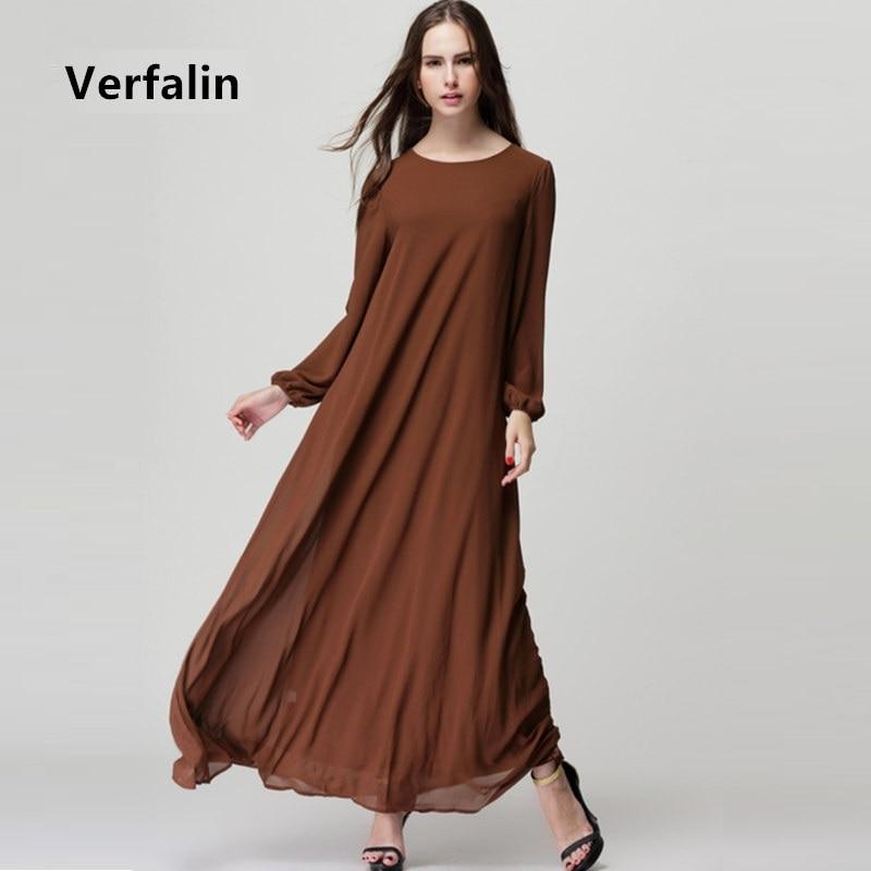 full length robe promotion-shop for promotional full length robe