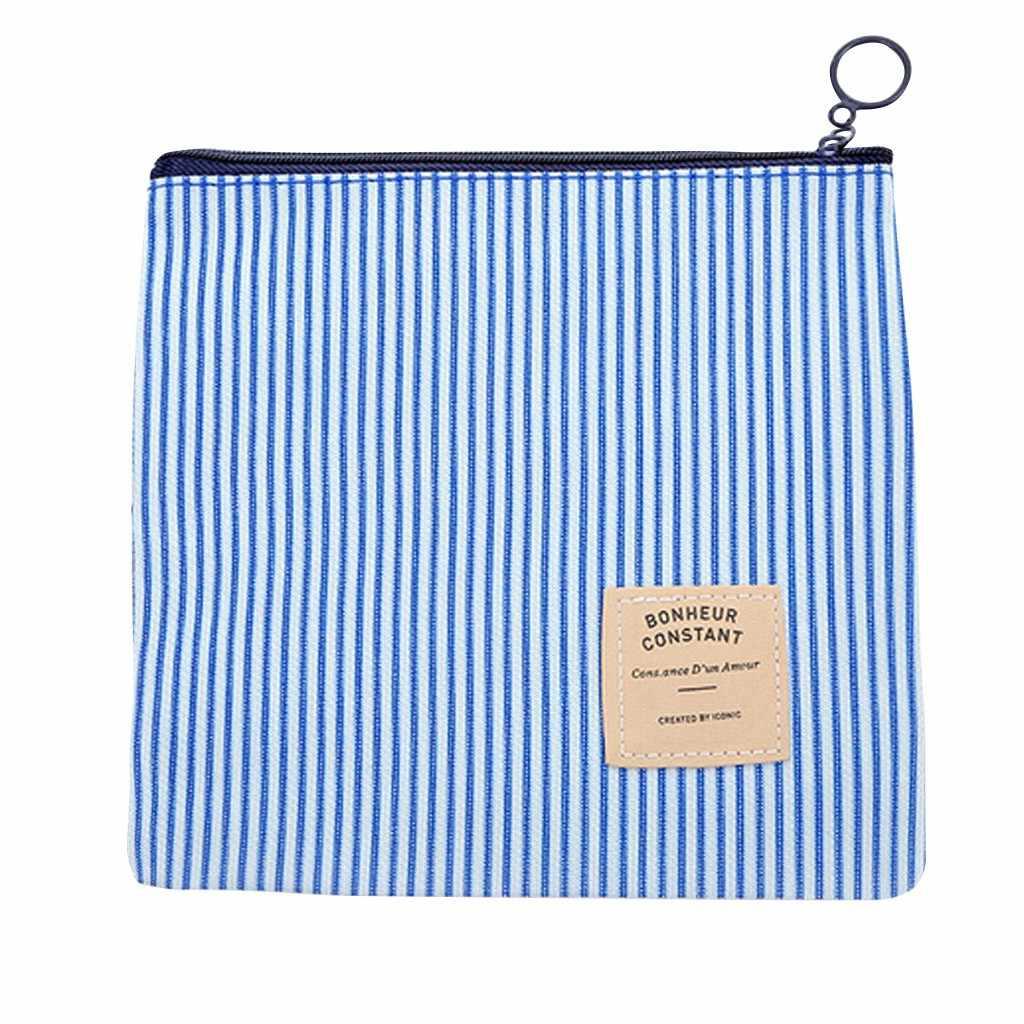 2019 женский кошелек для девочек, милый модный кошелек для монет, женский кошелек, сумка для девочек, мешочек для ключей, нетканый материал