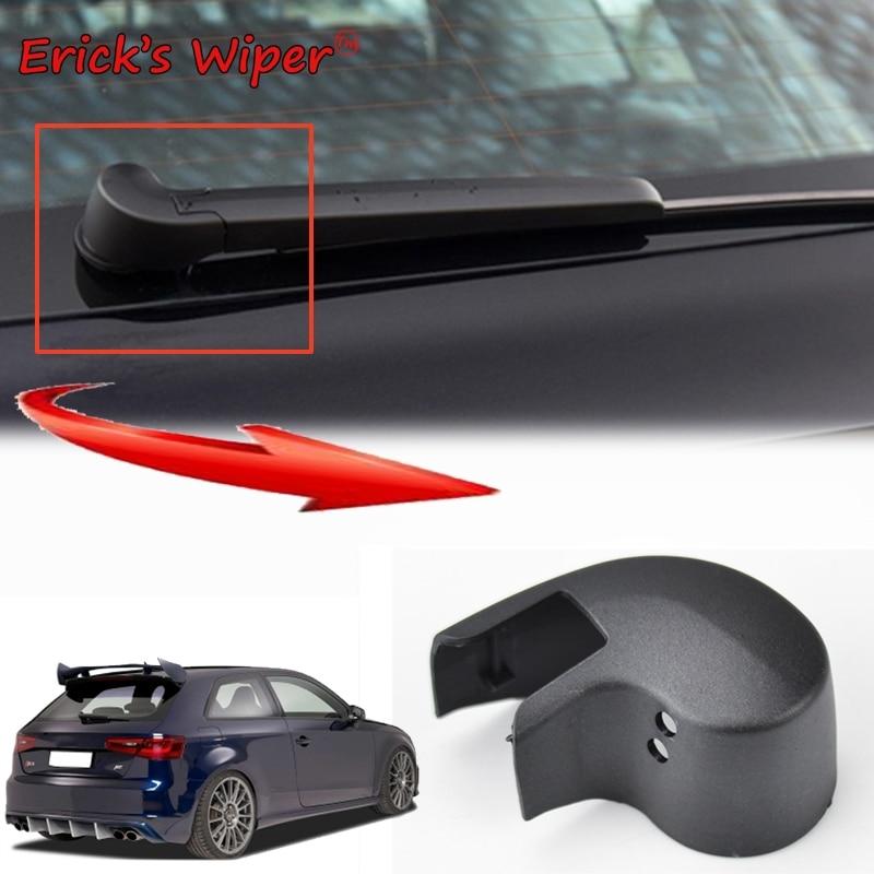 Arm Rear wiper arm//Windscreen Wiper Rear