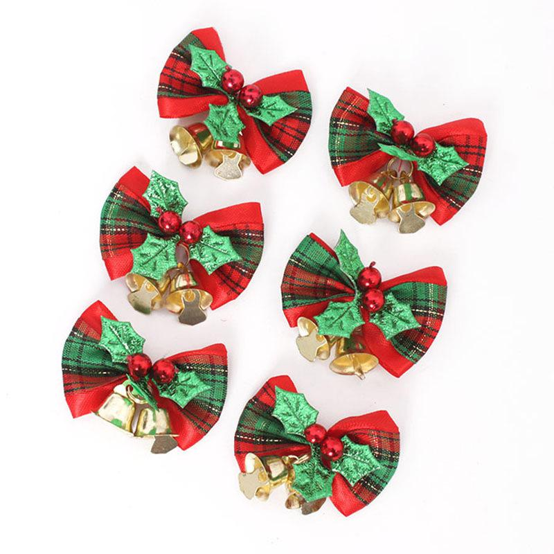 Super Scotland Christmas Decorations Reviews Online Shopping Scotland Easy Diy Christmas Decorations Tissureus