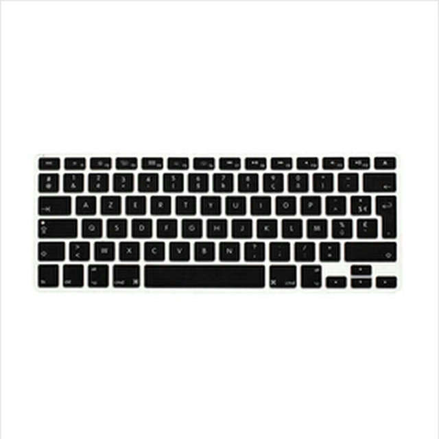 clavier azerty francese